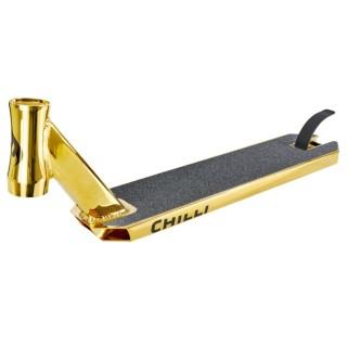 Obrázek Chilli deska Reaper gold