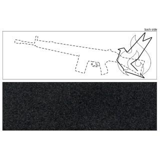 Obrázek Chilli griptape Reaper černá