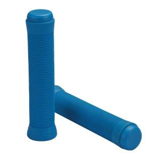 Obrázek Chilli gripy Base modré